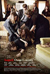 August-Osage-County-(2013)