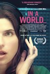 In A World (2013)
