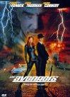 Avengers (1998)