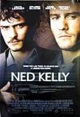 ned_kelly