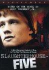 sluaghter5