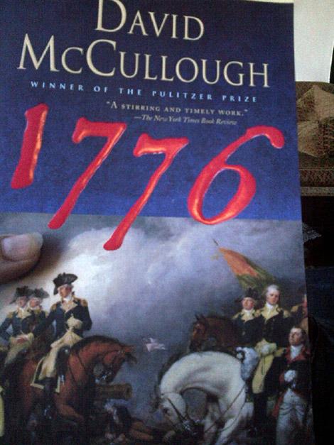 ctt-books-1776