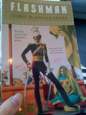 ctt.books.flashman