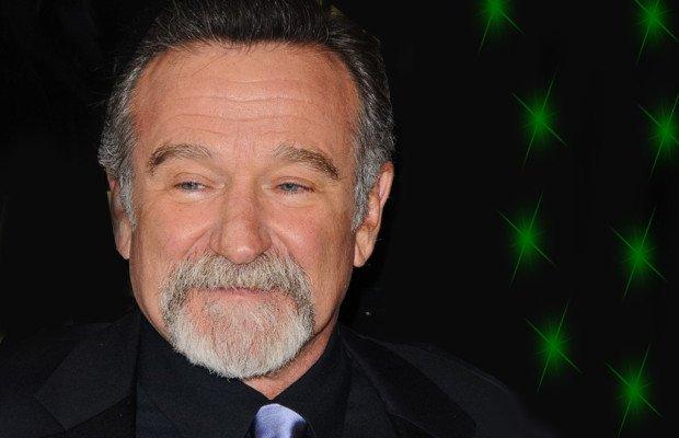 robin-williams-the-comedy-awards-2012-02-620x400