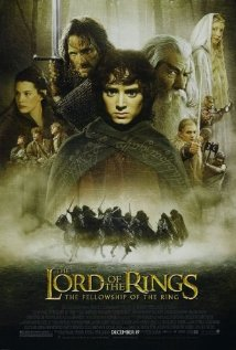 Lord of the Rings (2001)
