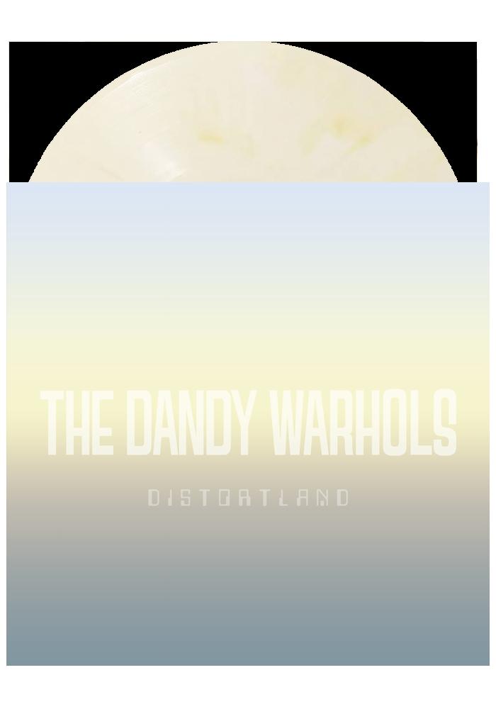 TheDandyWarhols-Distortland-Bootleg_1024x1024