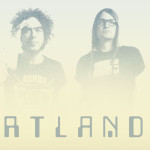distortland_tour.wp