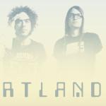 distortland_tour.wp