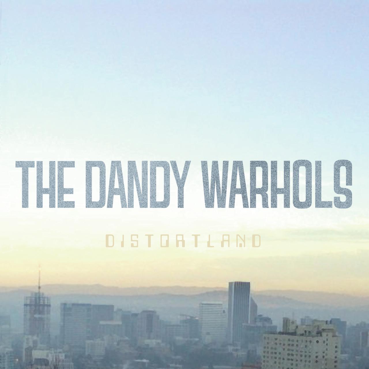 tdw.distortland.cover.web
